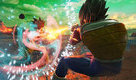 Screenshot thumb 4 of JUMP FORCE