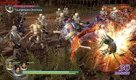Screenshot thumb 3 of Warriors Orochi 2