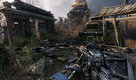 Screenshot thumb 4 of Metro Exodus