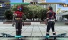 Screenshot thumb 1 of Kamen Rider: Climax Heroes OOO