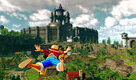 Screenshot thumb 1 of ONE PIECE World Seeker