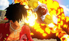 Screenshot thumb 2 of ONE PIECE World Seeker