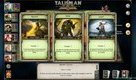 Screenshot thumb 3 of Talisman: Digital Edition