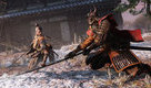 Screenshot thumb 7 of Sekiro: Shadows Die Twice