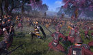Screenshot thumb 2 of Total War: THREE KINGDOMS