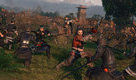 Screenshot thumb 5 of Total War: THREE KINGDOMS