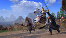 Screenshot thumb 7 of Total War: THREE KINGDOMS
