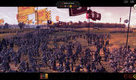 Screenshot thumb 1 of Oriental Empires