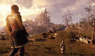 Screenshot thumb 7 of GreedFall