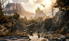Screenshot thumb 8 of GreedFall