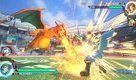 Screenshot thumb 2 of Pokken Tournament