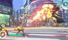 Screenshot thumb 3 of Pokken Tournament
