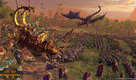 Screenshot thumb 8 of Total War: WARHAMMER II