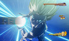 Screenshot thumb 2 of Dragon Ball Z: Kakarot