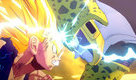 Screenshot thumb 3 of Dragon Ball Z: Kakarot