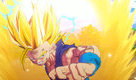 Screenshot thumb 6 of Dragon Ball Z: Kakarot