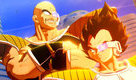 Screenshot thumb 7 of Dragon Ball Z: Kakarot