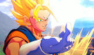 Screenshot thumb 8 of Dragon Ball Z: Kakarot