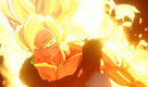 Screenshot thumb 9 of Dragon Ball Z: Kakarot