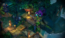 Screenshot thumb 1 of Battle Chasers: Nightwar