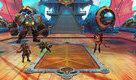 Screenshot thumb 10 of Battle Chasers: Nightwar