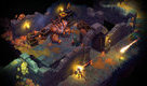 Screenshot thumb 3 of Battle Chasers: Nightwar