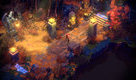 Screenshot thumb 4 of Battle Chasers: Nightwar