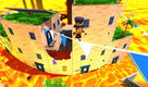 Screenshot thumb 3 of A Hat in Time