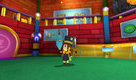 Screenshot thumb 5 of A Hat in Time