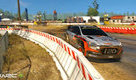 Screenshot thumb 2 of WRC 6 FIA World Rally Championship