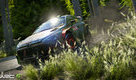 Screenshot thumb 6 of WRC 6 FIA World Rally Championship