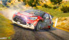 Screenshot thumb 8 of WRC 6 FIA World Rally Championship