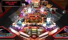 Screenshot thumb 1 of Stern Pinball Arcade