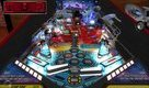 Screenshot thumb 4 of Stern Pinball Arcade