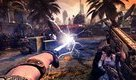 Screenshot thumb 2 of Bulletstorm: Full Clip Edition
