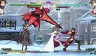Screenshot thumb 1 of Blade Arcus from Shining: Battle Arena