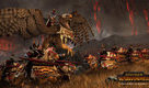 Screenshot thumb 2 of Total War: WARHAMMER