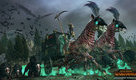 Screenshot thumb 8 of Total War: WARHAMMER