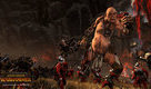 Screenshot thumb 9 of Total War: WARHAMMER