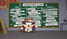 Screenshot thumb 3 of South Park: The Fractured But Whole