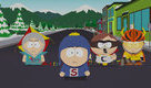 Screenshot thumb 6 of South Park: The Fractured But Whole