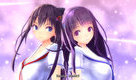 Screenshot thumb 3 of Valkyrie Drive -Bhikkhuni-