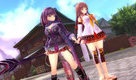 Screenshot thumb 4 of Valkyrie Drive -Bhikkhuni-