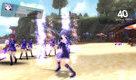 Screenshot thumb 5 of Valkyrie Drive -Bhikkhuni-