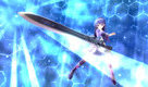 Screenshot thumb 6 of Valkyrie Drive -Bhikkhuni-