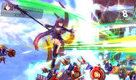 Screenshot thumb 7 of Valkyrie Drive -Bhikkhuni-