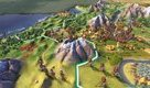 Screenshot thumb 2 of Sid Meier's Civilization 6: Digital Deluxe