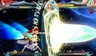 Screenshot thumb 1 of BlazBlue: Chronophantasma Extend