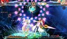 Screenshot thumb 2 of BlazBlue: Chronophantasma Extend