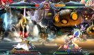 Screenshot thumb 3 of BlazBlue: Chronophantasma Extend